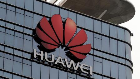 huawei security britain 5