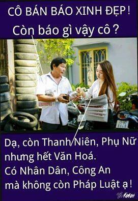 khong-van-hoa-vo-phap-luat