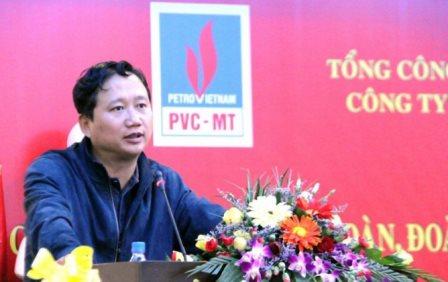Xuan-Thanh-02