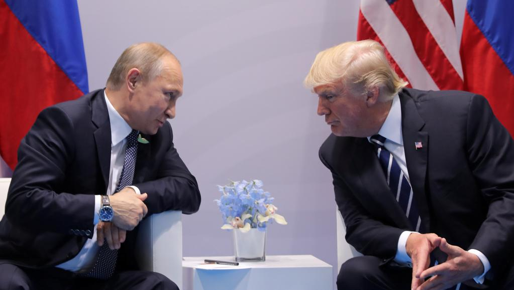 g20-germany-trump-putin 3