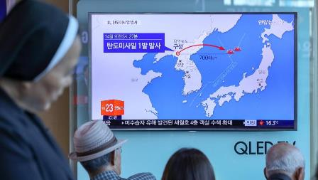 northkorea-missiles 14