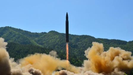 northkorea-missiles my